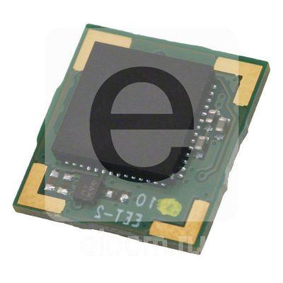ZM4102AE-CME3R