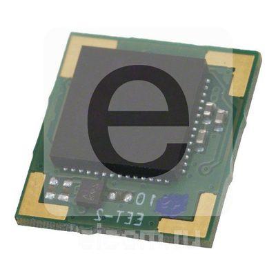 ZM4102AU-CME3R