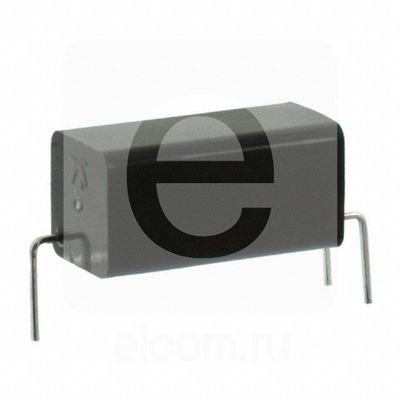 ZS1052 AC(H)