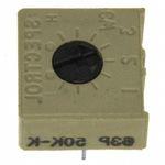 M63P503KB40