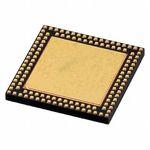 MCP37231-200I/TL