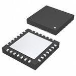 MCP23017T-E/ML