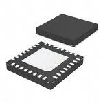 USB3300-EZK-TR
