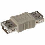 A-USB-4