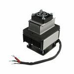 AA-019-12-22-00-00 Laird Technologies - Engineered Thermal Solu