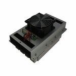 AA-150-24-22-00-00 Laird Technologies - Engineered Thermal Solu