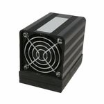 DA-020-12-02-00-00 Laird Technologies - Engineered Thermal Solu