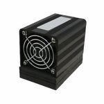 DA-025-24-02-00-00 Laird Technologies - Engineered Thermal Solu