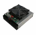 DA-045-24-02-00-00 Laird Technologies - Engineered Thermal Solu