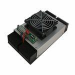 DA-075-24-02-00-00 Laird Technologies - Engineered Thermal Solu