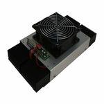 DA-160-24-02-00-00 Laird Technologies - Engineered Thermal Solu