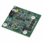 DRM4000L-N00-232  Sen
