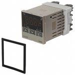 E5CSV-R1KJ-W AC100-240