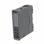 E5DC-QX2ASM-000