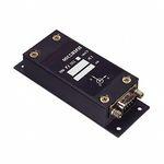 HMR2300-D21-485  Sens