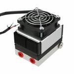 LA-024-12-02-00-00 Laird Technologies - Engineered Thermal Solu