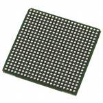 LFE2-12SE-6FN484C