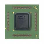 MC7447AHX1000LB