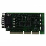 MCP2515DM-PTPLS