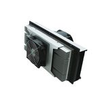 AA-250-24-44-00-XX Laird Technologies - Engineered Thermal Solu