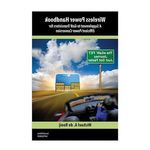 GAN FET BOOK - WIPO 2ND EDITION