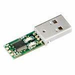 USB-RS232-PCBA FTDI, Future Technology Devices International Lt