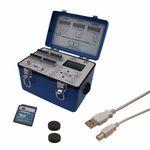 MODEL P3 Micro-Measurements (Division of Vishay Precision Group