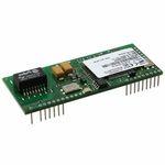 MT100SEM-IP.R1-SP