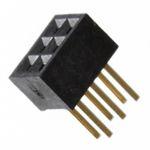 SFM210-LPSE-D03-ST-BK