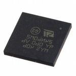 STL24N60M2