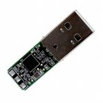TTL-232R-3V3-PCB FTDI, Future Technology Devices International