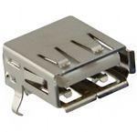 USB-A1HSW6