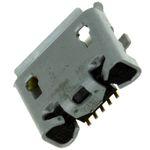 ZX62-B-5PA(11)