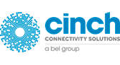 AIM CAMBRIDGE - CINCH CONNECTIVITY