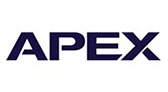 APEX LINVAR