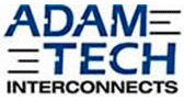 Adam Technologies
