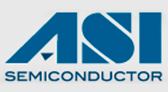 Advanced Semiconductor Inc