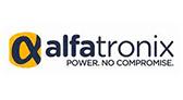 Alfatronix Ltd