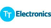 BI Technologies (TT electronics)