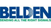 Belden Inc
