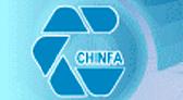 CHINFA ELECTRONICS