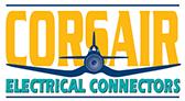 Corsair Electrical Connectors Inc.