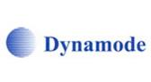 DYNAMODE