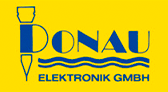 Displaytech Ltd