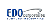EDO Corp