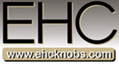 EHC (ELECTRONIC HARDWARE)