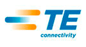 ENTRELEC - TE CONNECTIVITY