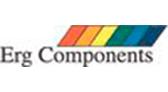 ERG COMPONENTS