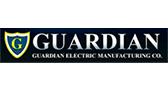 GUARDIAN ELECTRIC