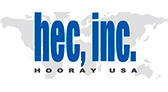 HEC Inc